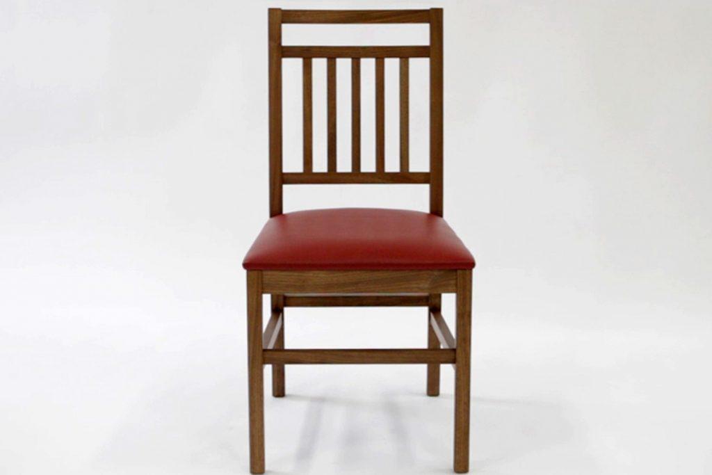 F-chair