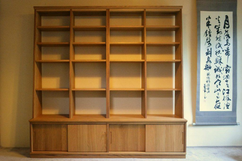 bookboard_LL