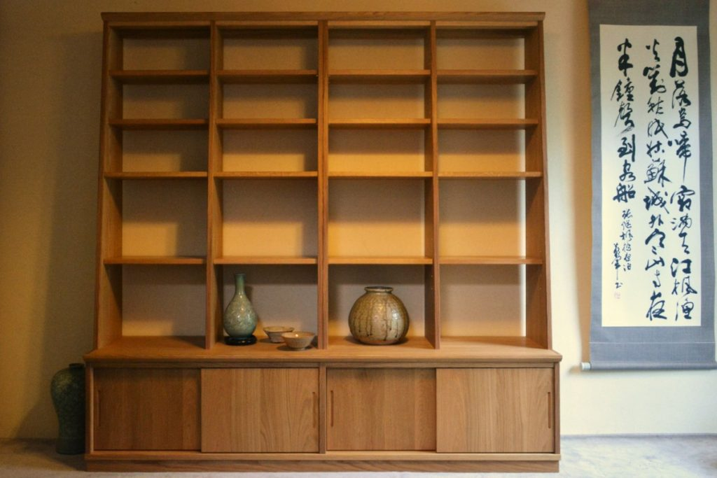 bookboard_LL_02