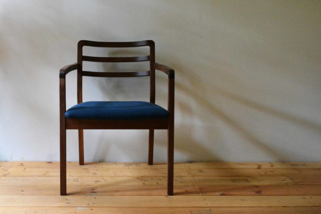 G-chairarm_front
